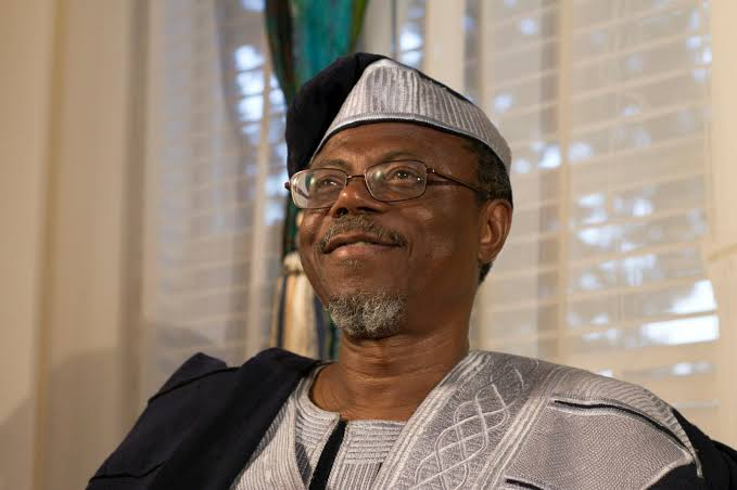 ASUU must wage aggressive battle against corrupt members – Prof Falola