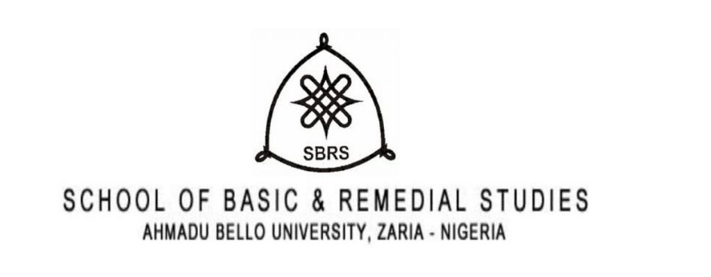 ABU IJMB & Remedial Admission Forms for 2020/2021 Academic Session