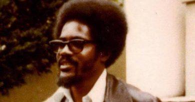 Walter Rodney: A Revolutionary Intellectual 4