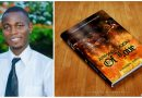 Armageddon Of Love: A poetry collection by Hassan Idris