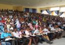 Ending lecturers' strike must be condition for reopening universities — ASUU President 3