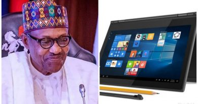 FG to Provide Affordable Learning Devices for Students 5