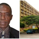 ABU Polymer and Textile Engineering Dept announce death of Secretary
