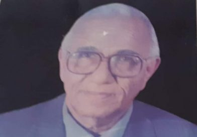 Tribute to Prof. Mohammed Khursheed Ahmed: An Iconic Indian scholar and fmr. ABU lecturer