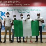 Huawei Global ICT Competition 2020 Finals: 12 students from ABU, UI, Uniport, to represent Sub-Saharan Africa