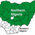 Latest update on reopening of schools in Northern states