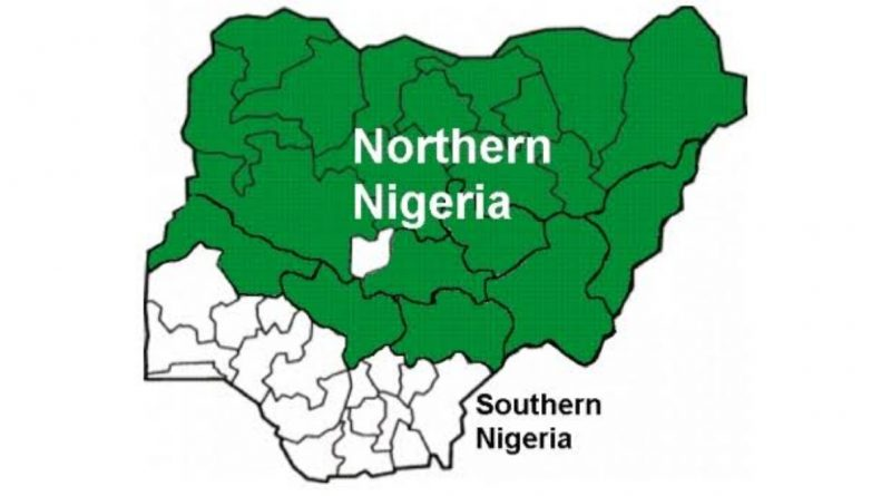 Latest update on reopening of schools in Northern states 10